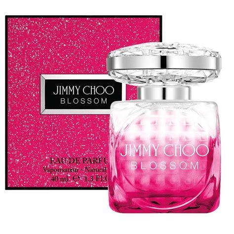 Parfum Original Senswell Blossom For Edp 40ml buy jimmy choo blossom eau de parfum 40ml spray at