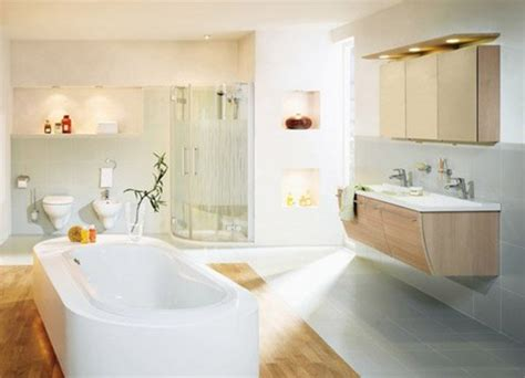 feng shui bathroom colors decorating feng shui tips for bathroom design