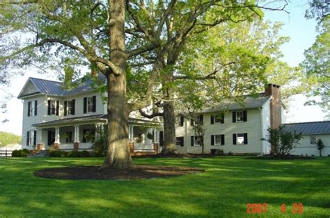 great oaks farm landrum south carolina home