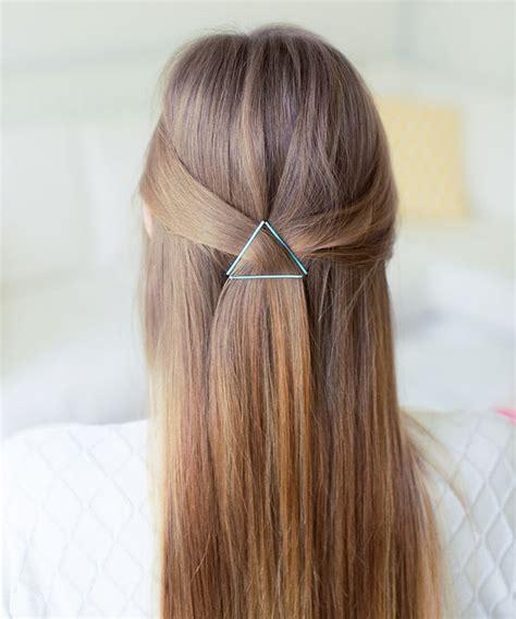 wedding hairstyles half up half down straight the 10 best half up half down wedding hairstyles