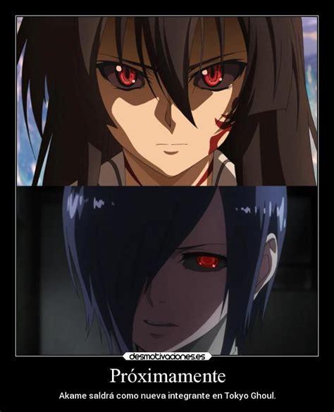 imagenes de kaneki ken llorando carteles de ghoul pag 9 desmotivaciones