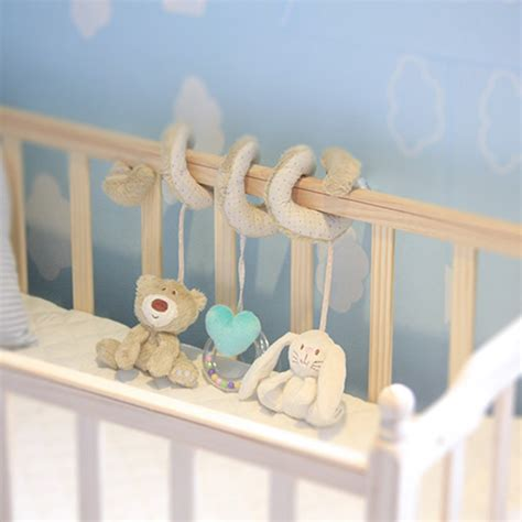 cheap mobiles for baby cribs musical mobiles for baby cribs cheap shiloh musical