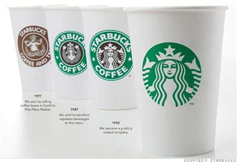 Original Thistime Brand 01 farewell to an friend the starbucks cup of coffee