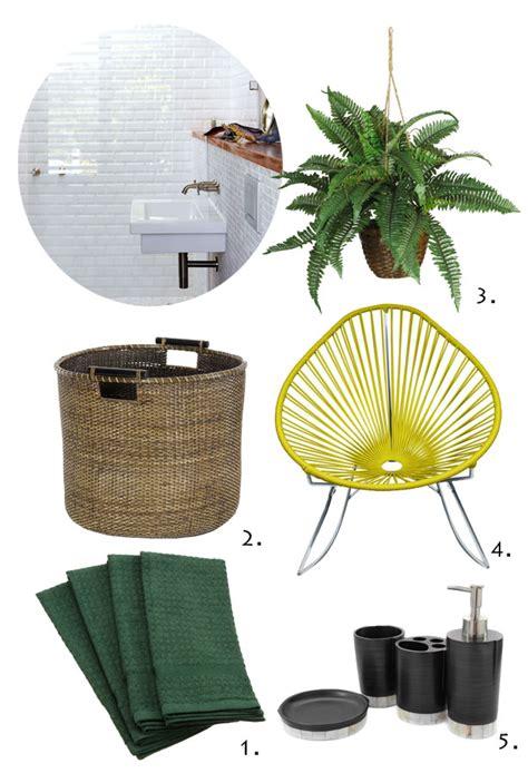 dark green bathroom accessories dark green bathroom accessories 28 images 100 green bathrooms ideas sage green