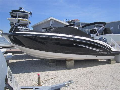 used ocean boats for sale in nc ocean new and used boats for sale in nc