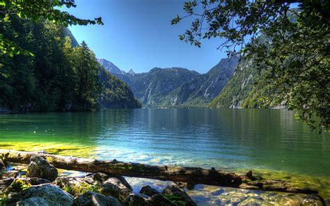 Природа фото хорошего качества