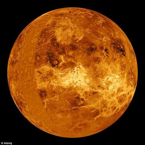 printable pictures venus planet venus express probe reveals the planet s poles are colder