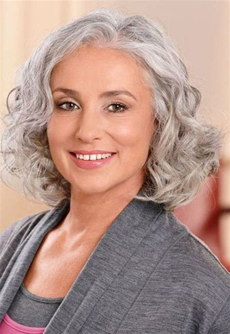 medium haircuts gray hair best 25 grey haircuts ideas on gray hairstyles grey pixie hair and