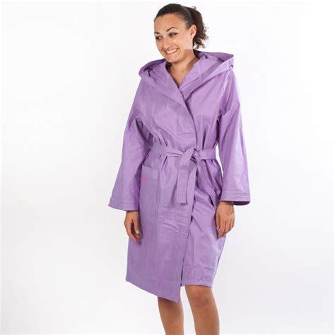 bathroom robes bath robes for girls decorlinen com