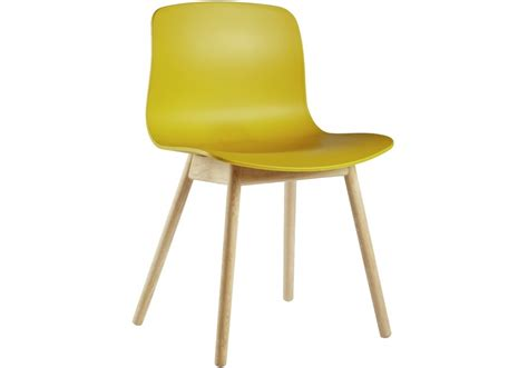 Stuhl Hay by About A Chair Aac 12 Stuhl Hay Milia Shop