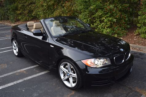 Used Bmw Lease by Used Bmw 135i Lease Autos Post