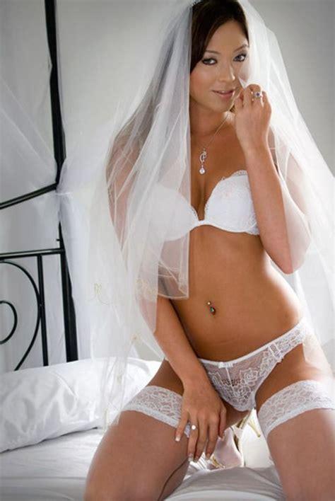 themes photos hot bridal boudoir pose 18 boudoir poses ideas pinterest