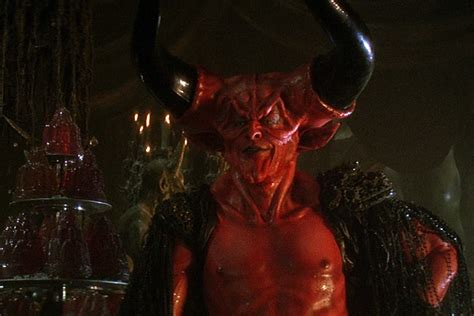 film fantasy legend tim curry behind the scenes in legend avoision com