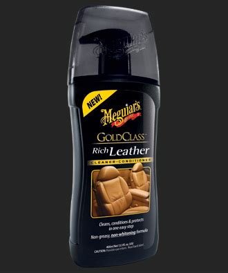 meguiars upholstery cleaner object moved