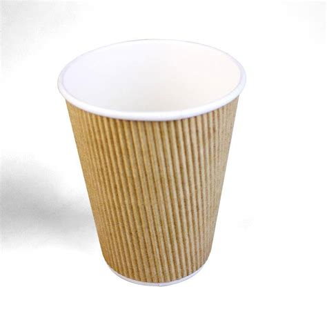 cool cups cos cool ripple disposable cups 12oz cups1520 cos