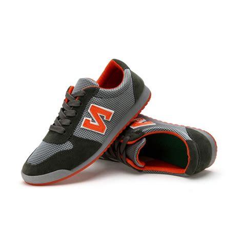 Daftar Sepatu New Balance Sport Station jual sepatu sport pria merk new balance