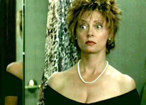 Emory Narissa the roles of a lifetime susan sarandon