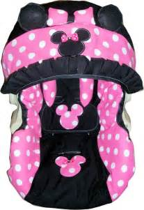 Minnie Mouse Car Seat Covers Walmart Minnie Mouse Baby Stuff Minnie Mouse Infant Car Seat