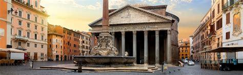 costo ingresso colosseo colosseo foro romano e pantheon visita guidata