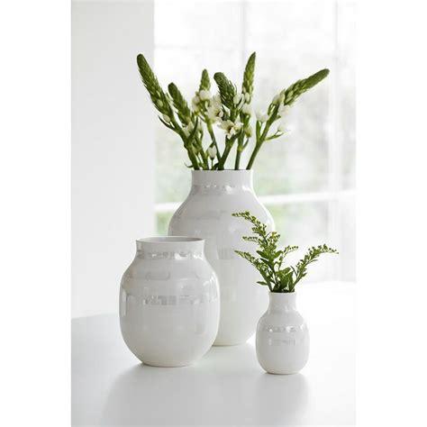 kæhler vase k 228 hler omaggio vase perlemor k 228 hler porcel 230 n