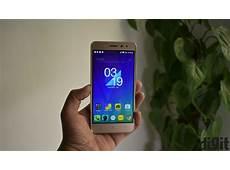 Best Dual Camera Phone