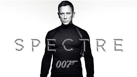 james bond film in 2015 bond wins big as spectre sets new uk box office record