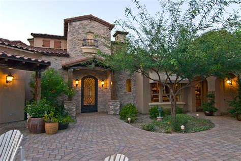 tuscany style house welcome new post has been published on kalkunta com