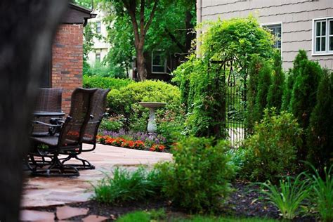 lawn and landscape solutions home lawn landscape solutions