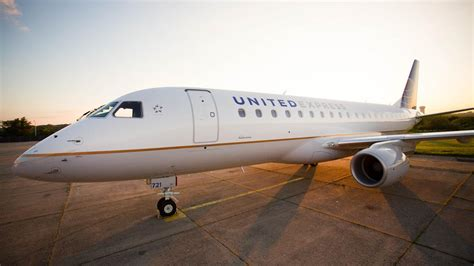 air wisconsin airlines corp expanding operations at dayton airport milwaukee milwaukee