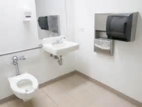 commercial bathroom accessories fixtures frpshop
