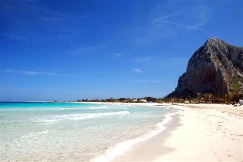 vacanze it sicilia vacanze in sicilia le spiagge di trapani typical sicily