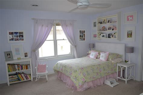 teenage girl room ideas to show the characteristic of the owner girls room ideas idolza