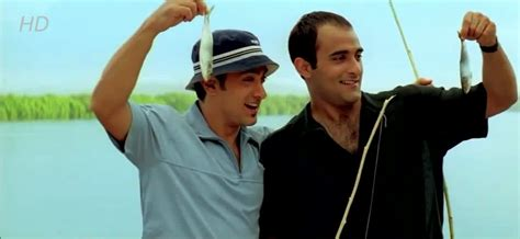 biography of movie dil chahta hai dil chahta hai indian song org