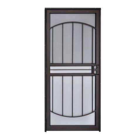 door expander quot quot sc quot 1 quot st quot quot all about doors and windows