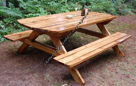 build your own park bench marvellous build your own park bench 88 about remodel