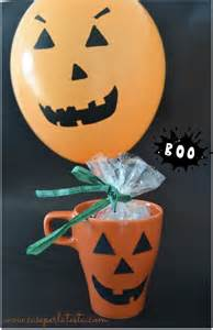 low cost halloween decorations tazze di halloween low cost low cost halloween mugs