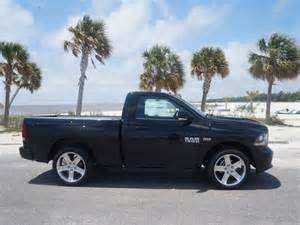 2012 Dodge Ram 1500 Rt For Sale 2014 Dodge Ram 1500 Rt For Sale In Fl Html Autos Weblog