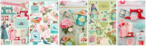 decorar fotos con scrapbook ideas de scrapbooking1000 detalles 1000 ideas