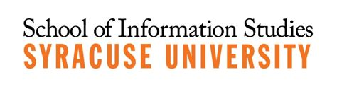 Syracuse Mba In Strategy by Coursesites Mooc Catalog