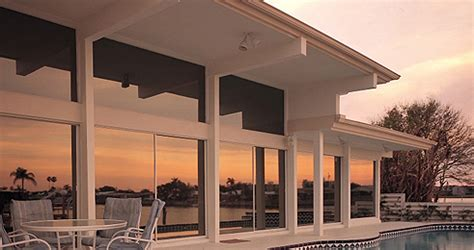 tinted glass for house windows residential window film solutions