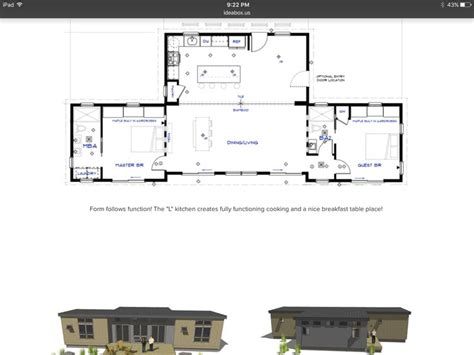 energy efficient small house floor plans 129 best house plans small energy efficient affordable