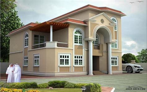 Single Story 5 Bedroom House Plans by