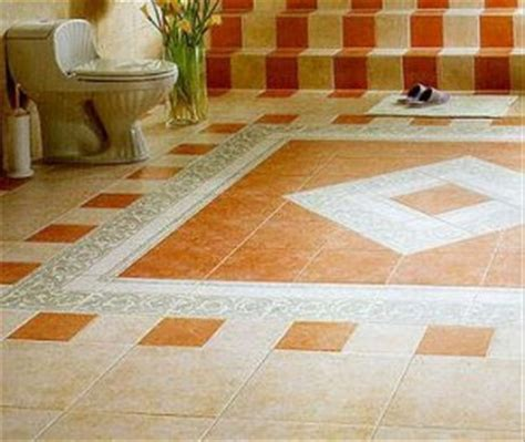 hauptundneben contoh desain lantai keramik rumah