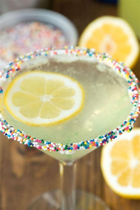martini hawaiian hawaiian martini for crust