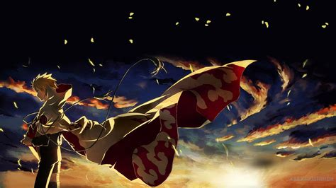 naruto shippuden  hd screensavers wallpaper cool anime