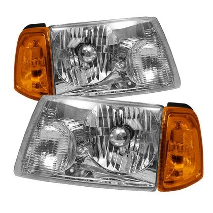 ford ranger headlights at andys auto sport