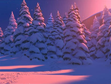 frozen wallpaper dublin frozen digital painter backgrounds frozen photo