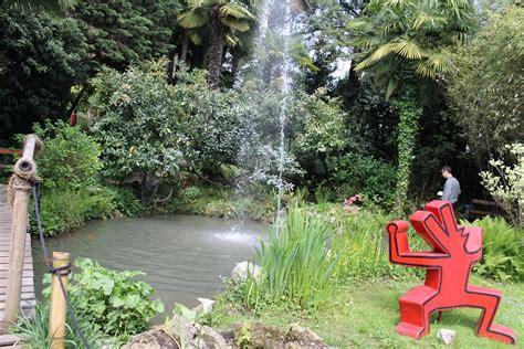 arte giardino heller garden gardone giardino sul lago di garda