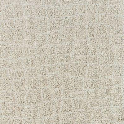 Mohawk Hk03 Slipcase 14 Color 20 best patterned carpet images on mohawk carpet mohawks and patterned carpet