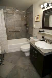 Condo Bathroom Ideas Shower Ideas For Condos Joy Studio Design Gallery Best